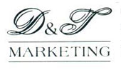 DAndTMarketing